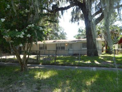 2508 Spokane Ave E, Jacksonville, FL 32233 - #: 934699