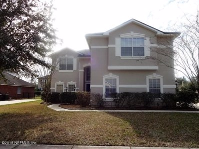 2525 Willow Creek Dr, Fleming Island, FL 32003 - MLS#: 934705