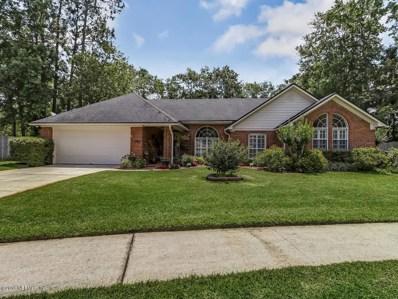 11963 Remsen Rd, Jacksonville, FL 32223 - MLS#: 934711
