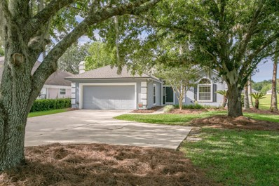 1593 Stonebriar Rd, Green Cove Springs, FL 32043 - MLS#: 934712