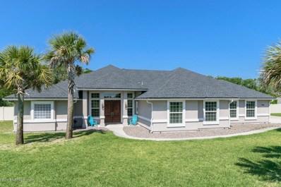 9158 Woodsman Cove Ln, Jacksonville, FL 32226 - #: 934714