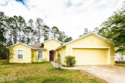 2533 Reagan Lakes Ln, Jacksonville, FL 32221 - #: 934718