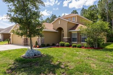 4063 Sherman Hills Pkwy W, Jacksonville, FL 32210 - #: 934724