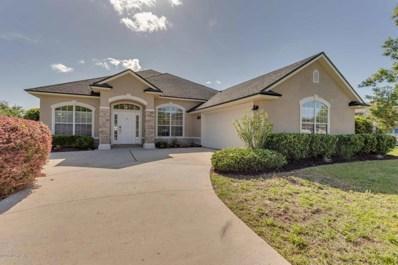 14533 Christen Dr, Jacksonville, FL 32218 - #: 934741