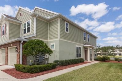 6866 Woody Vine Dr, Jacksonville, FL 32258 - MLS#: 934744