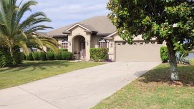 616 Mandy Oaks Dr, Jacksonville, FL 32220 - #: 934756