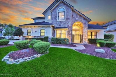 3654 Highland Glen Way W, Jacksonville, FL 32224 - #: 934760