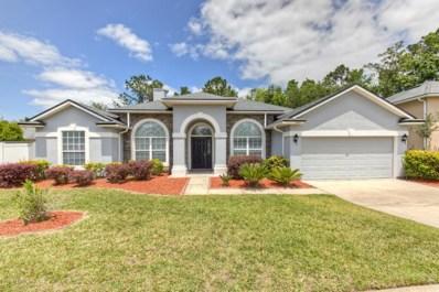 885 Corsica Ln, Jacksonville, FL 32218 - MLS#: 934763