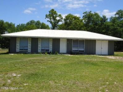 126 Cherokee Dr, Interlachen, FL 32148 - MLS#: 934773