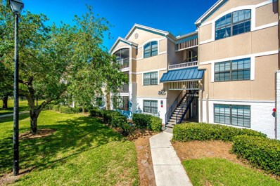 805 Boardwalk Dr UNIT 534, Ponte Vedra Beach, FL 32082 - #: 934776