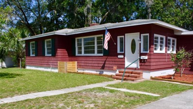 6441 Bay Ridge Rd, Jacksonville, FL 32216 - #: 934777