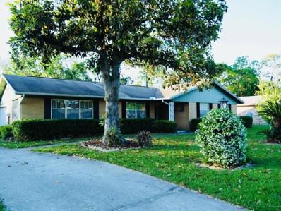 2254 Marcel Dr, Orange Park, FL 32073 - #: 934781
