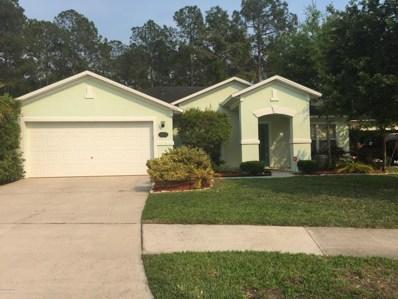 1472 E Dunns Lake Dr, Jacksonville, FL 32218 - MLS#: 934791