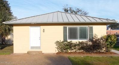 1711 Naldo Ave UNIT 1711-1, Jacksonville, FL 32207 - #: 934794