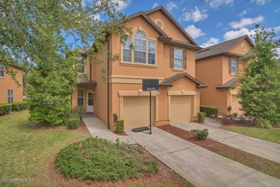 3674 Hartsfield Forest Cir, Jacksonville, FL 32277 - #: 934796