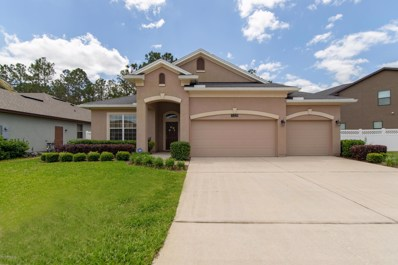 439 Cranbrook Ct, Orange Park, FL 32065 - #: 934798