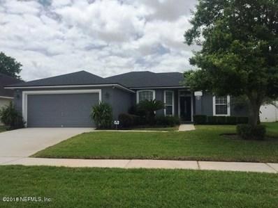 12332 Bucks Harbor Dr N, Jacksonville, FL 32225 - #: 934801