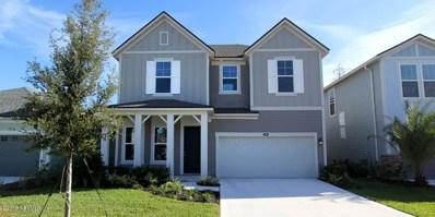 104 Elk Grove Ln, St Johns, FL 32259 - MLS#: 934813