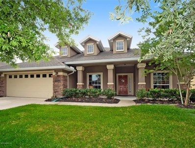 905 Terranova Way, St Augustine, FL 32092 - MLS#: 934821