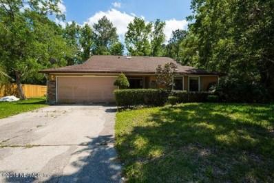 4926 Meganwood Ln, Jacksonville, FL 32257 - #: 934824