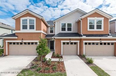 221 Adelanto Ave, St Augustine, FL 32092 - MLS#: 934828