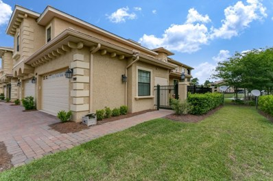 115 Laterra Links Cir UNIT 202, St Augustine, FL 32092 - #: 934830