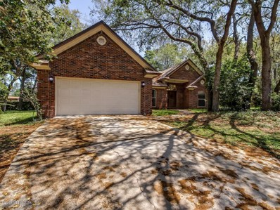 12005 Wren Hollow Ct, Jacksonville, FL 32246 - #: 934851