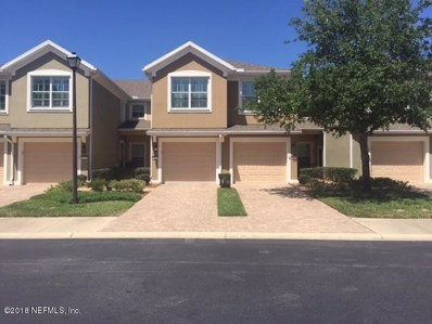 8712 Little Swift Cir UNIT 37E, Jacksonville, FL 32256 - #: 934853