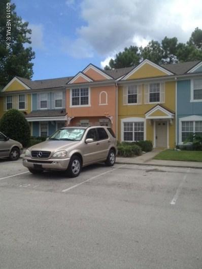 12311 Kensington Lakes Dr UNIT 304, Jacksonville, FL 32246 - #: 934855