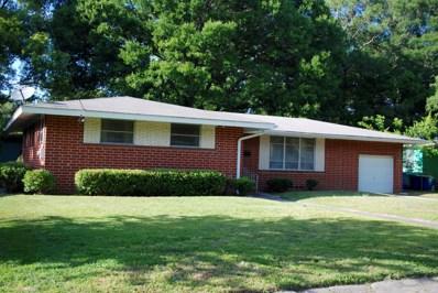 2377 Kinwood Ave, Jacksonville, FL 32209 - #: 934859