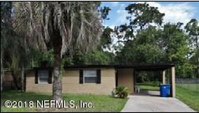 10516 Keuka Dr, Jacksonville, FL 32218 - MLS#: 934875