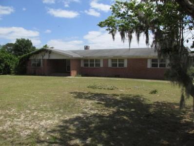159 35TH St, Keystone Heights, FL 32656 - MLS#: 934877