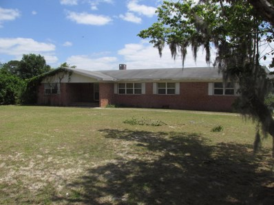 159 SE 35TH St, Keystone Heights, FL 32656 - #: 934877