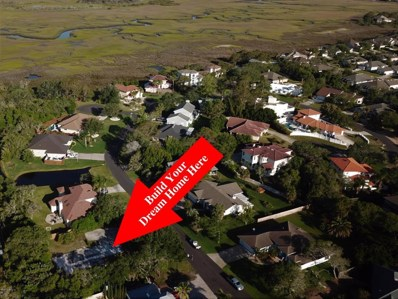 38 Marshview Dr, St Augustine, FL 32080 - #: 934882