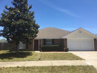 2755 Taylor Hill Dr, Jacksonville, FL 32221 - #: 934889