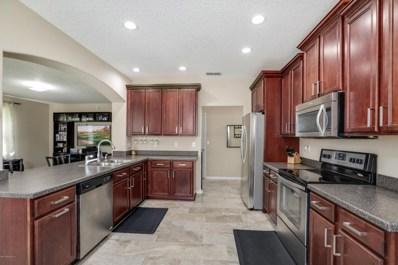 3604 Whisper Creek Blvd, Middleburg, FL 32068 - #: 934891