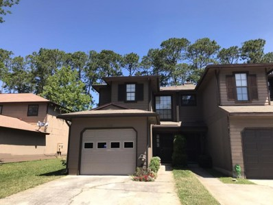 3927 Laurelwood Dr, Jacksonville, FL 32257 - #: 934897
