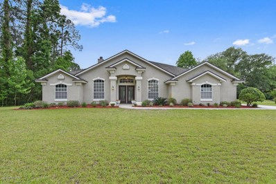 3142 Fritz Rd, Jacksonville, FL 32226 - #: 934917
