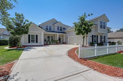 1924 Moorings Cir, Middleburg, FL 32068 - #: 934926