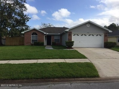 4599 Carriage Crossing Dr, Jacksonville, FL 32258 - #: 934928