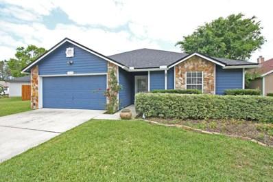 4435 Cobblefield Cir W, Jacksonville, FL 32224 - #: 934952