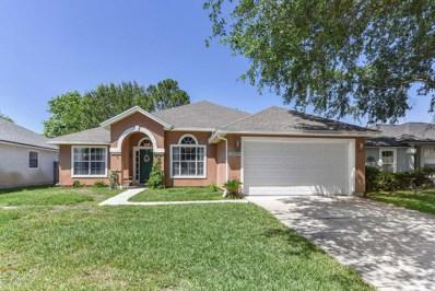 12339 Shore Acres Dr, Jacksonville, FL 32225 - #: 934953