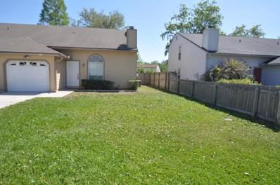 11362 Shovler Ct, Jacksonville, FL 32225 - #: 934963