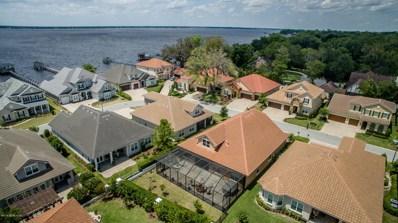 1334 Sunset View Ln, Jacksonville, FL 32207 - #: 934964