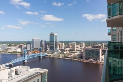 1431 Riverplace Blvd UNIT 3302, Jacksonville, FL 32207 - MLS#: 934965