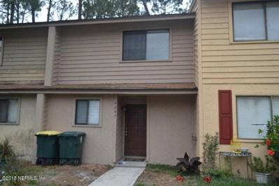 4247 Windergate Dr, Jacksonville, FL 32257 - #: 934970