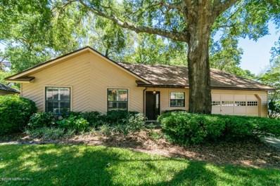 12220 High Laurel Dr, Jacksonville, FL 32225 - #: 934980