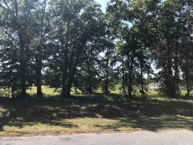 Lake City, FL home for sale located at Metes Sw Bounds, Lake City, FL 32024