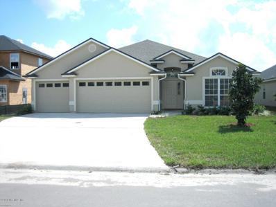 2443 Woodstork Ct, St Augustine, FL 32092 - #: 934994