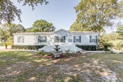 2392 Meadowlark Ct, Middleburg, FL 32068 - #: 934998